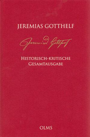 Historisch-kritische Gesamtausgabe (HKG)