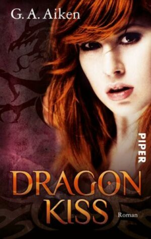 Dragon 3: Touch