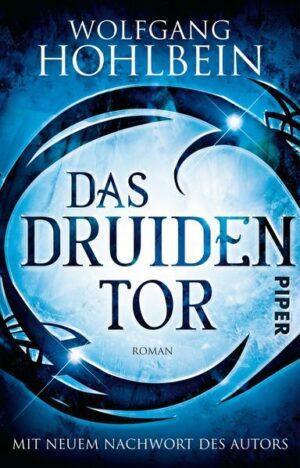 Das Druidentor | Bundesamt für magische Wesen