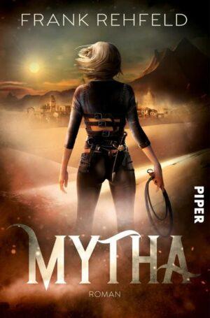 Mytha