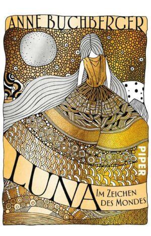 Luna   Bundesamt für magische Wesen
