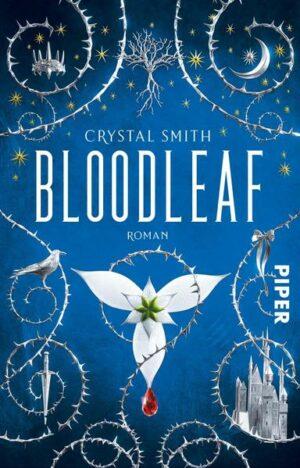 Bloodleaf | Bundesamt für magische Wesen
