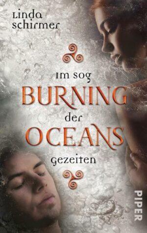 Burning Oceans 2: Im Sog der Gezeiten