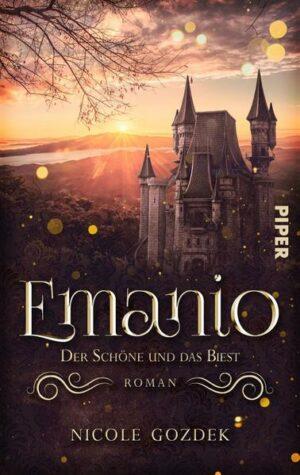 Emanio - Der Schöne und das Biest | Bundesamt für magische Wesen