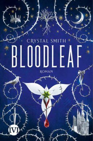 Bloodleaf 1 | Bundesamt für magische Wesen
