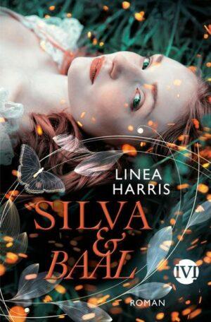 Silva & Baal | Bundesamt für magische Wesen