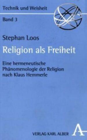Religion als Freiheit   Bundesamt für magische Wesen
