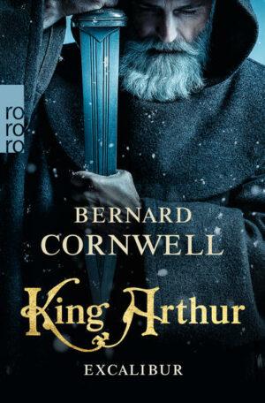 King Arthur: Excalibur