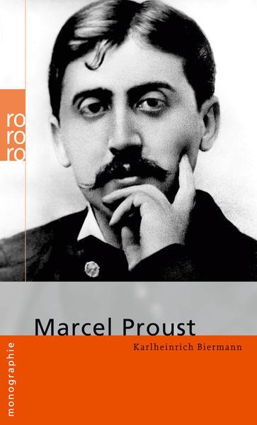 Marcel Proust   Bundesamt für magische Wesen