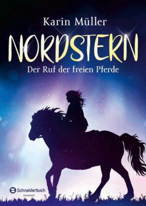Nordstern - Der Ruf der freien Pferde | Bundesamt für magische Wesen
