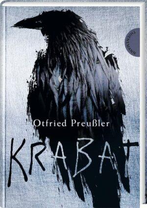 Krabat | Bundesamt für magische Wesen