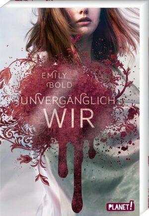 The Curse 3: UNVERGÄNGLICH wir