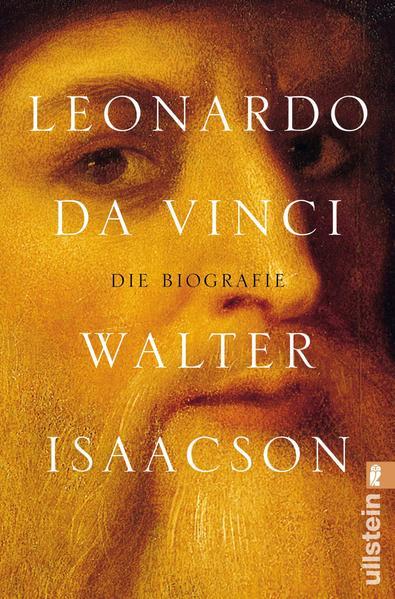Leonardo da Vinci: Die Biographie | Bundesamt für magische Wesen