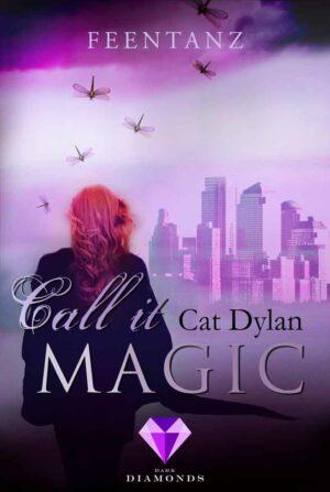 Call it magic 2: Feentanz | Bundesamt für magische Wesen