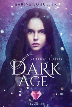 Dark Age 1: Bedrohung | Bundesamt für magische Wesen