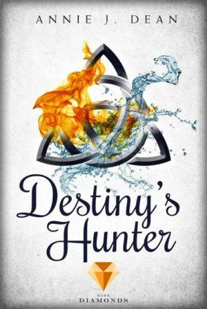 Destiny's Hunter. Finde dein Schicksal