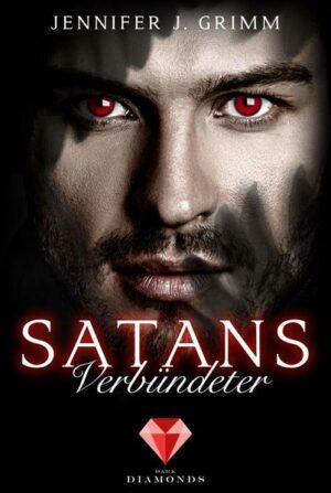 Hell's Love 2: Satans Verbündeter