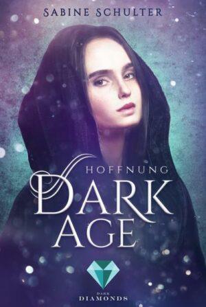 Dark Age 2: Hoffnung | Bundesamt für magische Wesen