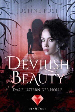 Devilish Beauty 1: Das Flüstern der Hölle