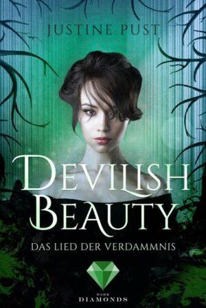 Devilish Beauty 3: Das Lied der Verdammnis | Bundesamt für magische Wesen