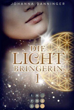 Die Lichtbringerin 1 | Bundesamt für magische Wesen