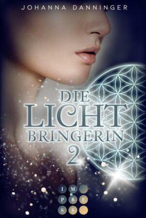 Die Lichtbringerin 2 | Bundesamt für magische Wesen