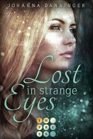 Lost in Strange Eyes | Bundesamt für magische Wesen
