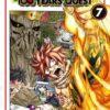 Fairy Tail - 100 Years Quest 7 | Bundesamt für magische Wesen