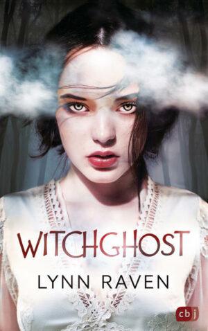 Witchghost   Bundesamt für magische Wesen