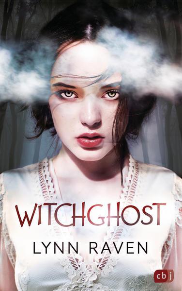 Witchghost | Bundesamt für magische Wesen