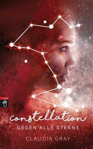 Constellation - Gegen alle Sterne | Bundesamt für magische Wesen