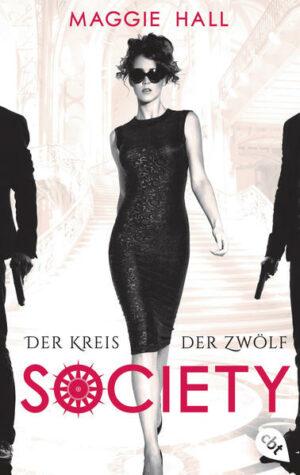 Society - Der Kreis der Zwölf | Bundesamt für magische Wesen