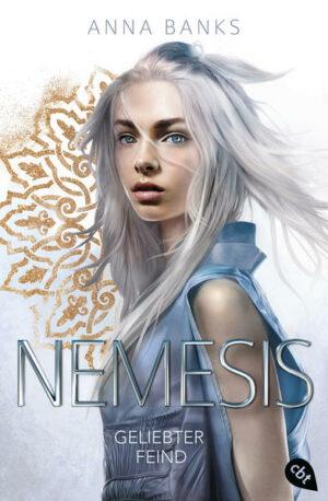 Nemesis - Geliebter Feind | Bundesamt für magische Wesen