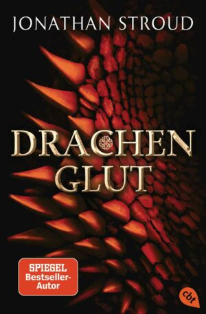 Drachenglut | Bundesamt für magische Wesen