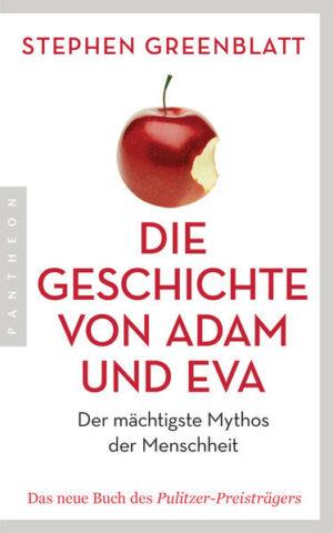 Die Geschichte von Adam und Eva   Bundesamt für magische Wesen