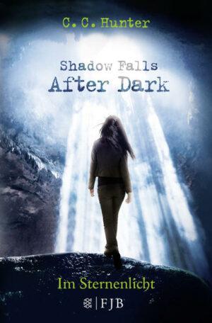 Shadow Falls - After Dark - Im Sternenlicht | Bundesamt für magische Wesen
