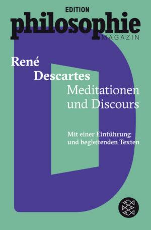Meditationen und Discours   Bundesamt für magische Wesen