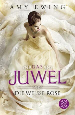 Das Juwel - Die Weiße Rose | Bundesamt für magische Wesen
