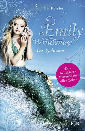 Emily Windsnap - Das Geheimnis | Bundesamt für magische Wesen