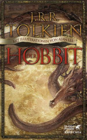 Der Hobbit   Bundesamt für magische Wesen
