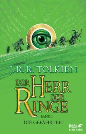 Der Herr der Ringe - Die Gefährten   Bundesamt für magische Wesen