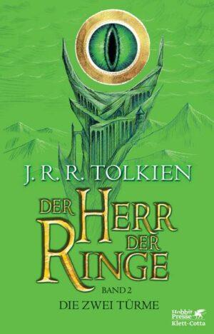 Der Herr der Ringe - Die zwei Türme   Bundesamt für magische Wesen