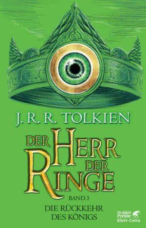 Der Herr der Ringe - Die Rückkehr des Königs   Bundesamt für magische Wesen