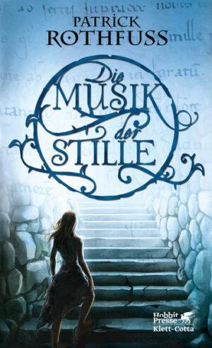 Die Musik der Stille | Bundesamt für magische Wesen