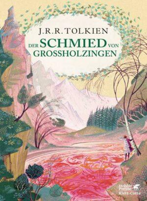Der Schmied von Großholzingen | Bundesamt für magische Wesen