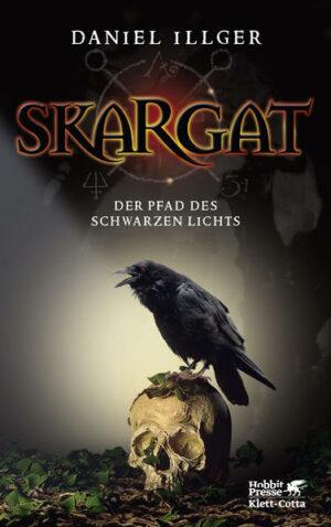 Skargat / Skargat 3