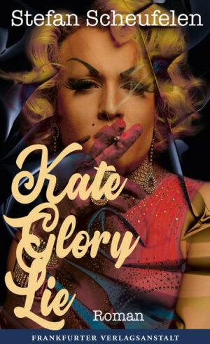 Kate Glory Lie