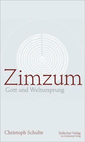 Zimzum | Bundesamt für magische Wesen