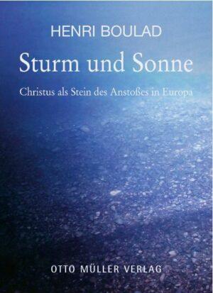 Sturm und Sonne | Bundesamt für magische Wesen