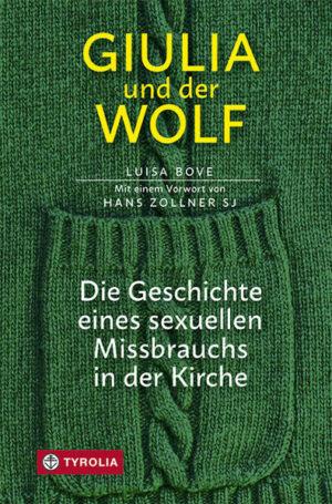 Giulia und der Wolf | Bundesamt für magische Wesen